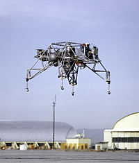 Lunar Landing Research Vehicle in Flight - GPN-2000-000215.jpg
