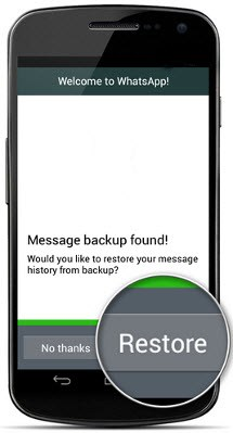 whatsapp-message-restore-android-mobile.jpg