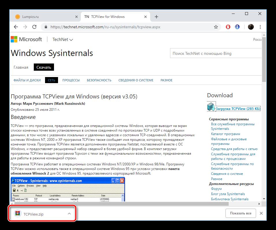Otkryit-arhiv-s-programmoy-TCPView.png