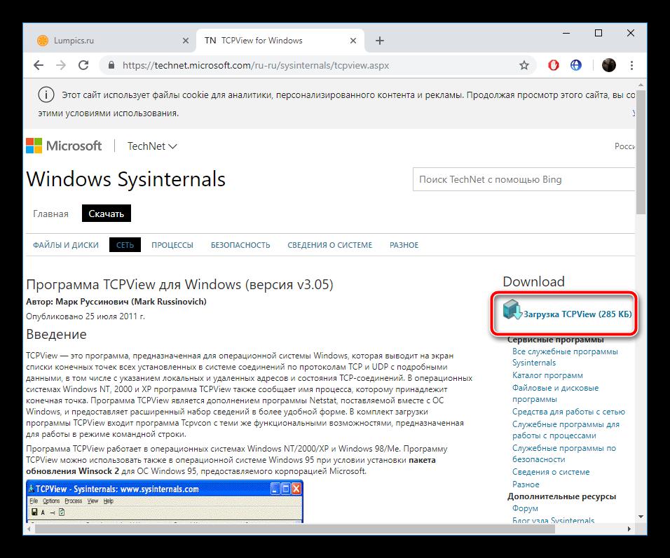 Skachat-utilitu-TCPView-s-ofitsialnogo-sayta.png