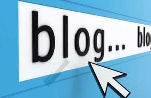 blog-site