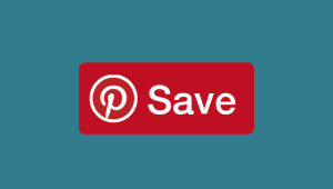 save-it-button