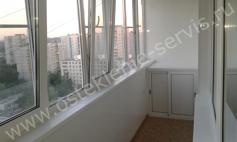 chem-obshit-balkon-iznutri-lam-panely