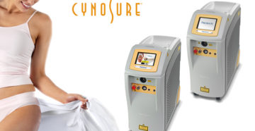 Лазеры Cynosure