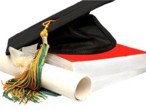 Научная новизна диссертации и применяемые в ней методы  Дело в том что есть масс требований которые должен соблюдать аспирант при создании диссертации к примеру у него должна быть выделена новизна