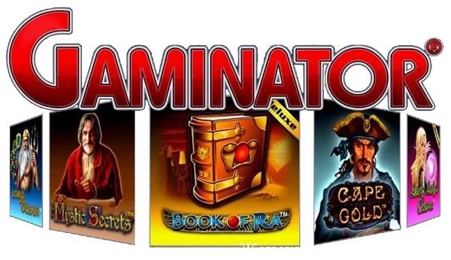 Хостинг игровых серверов minecraft, pocket edition, samp