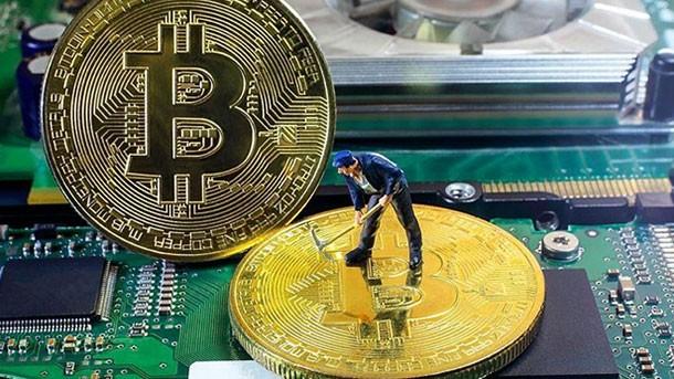 Добыча криптовалюты видео бинарные опционы валютные пары