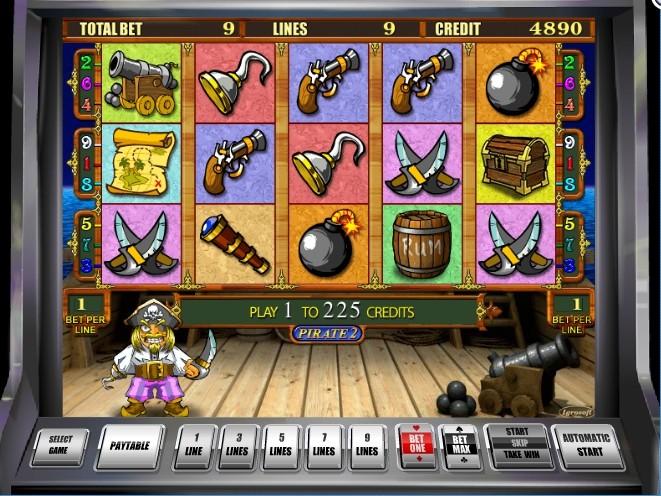 online casino azartplay