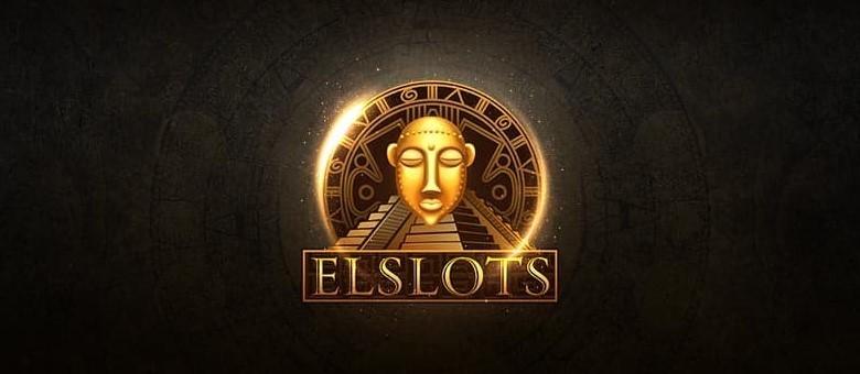 Игровые атоматы Elslots